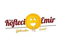 yamanof-consulting-kofteci-emir
