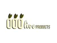 yamanof-consulting-olive-products